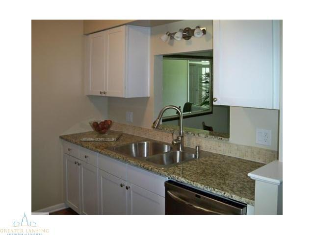 7334 Creekside Dr 23 - Additional Photo - 3