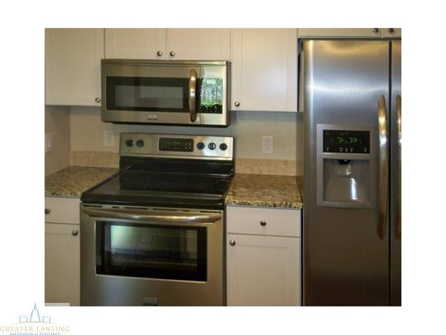 7334 Creekside Dr 23 - Additional Photo - 4