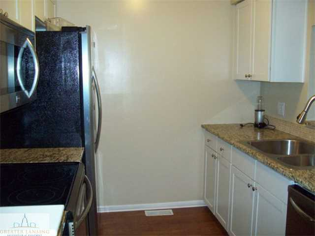 7334 Creekside Dr 23 - Additional Photo - 6