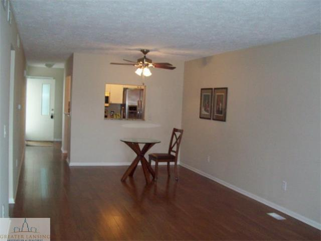 7334 Creekside Dr 23 - Additional Photo - 8