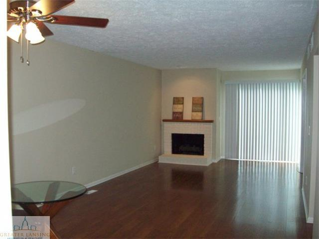 7334 Creekside Dr 23 - Additional Photo - 10