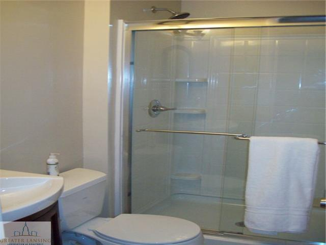 7334 Creekside Dr 23 - Additional Photo - 14