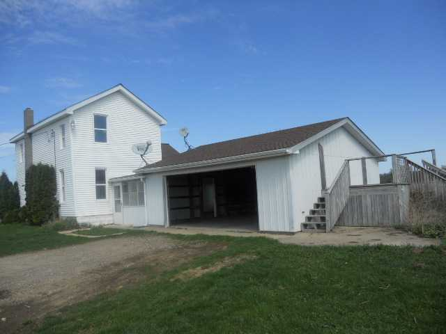 4280 Willowbrook Rd - Additional Photo - 2
