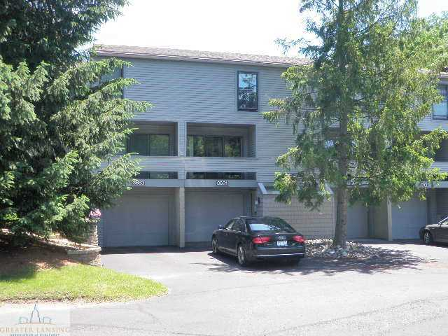 3681 E Meadows Ct 18 - Primary Photo - 1