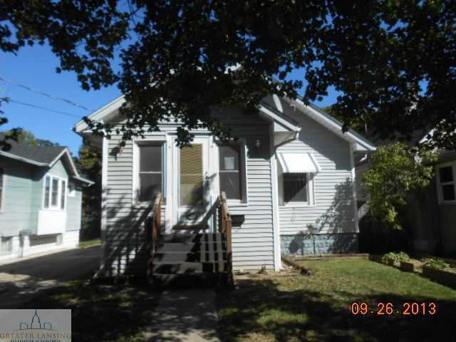 1620 Illinois Ave - Primary Photo - 1