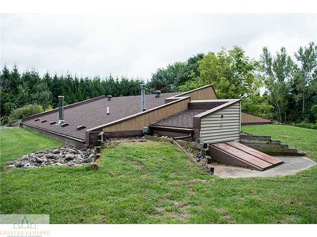 1338 S Ainger Rd - Additional Photo - 2