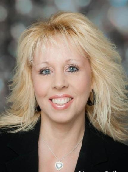 June Rochon agent image