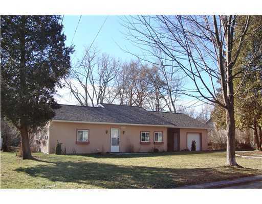 1636 Mt Vernon Ave - Primary Photo - 1