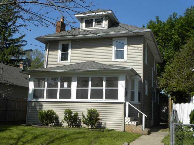 1521 Illinois Ave - Primary Photo - 1