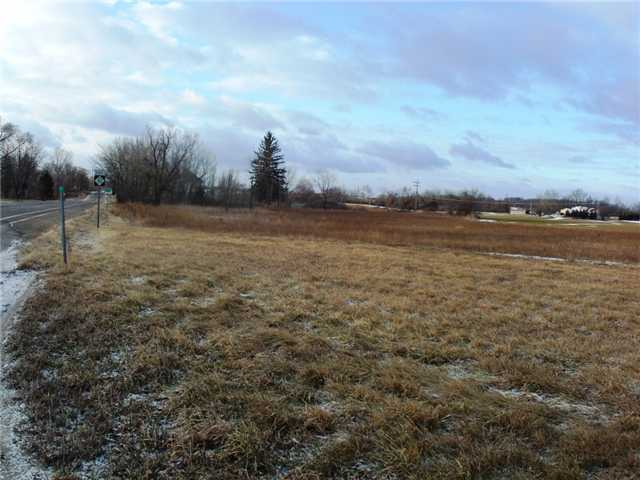 W Kinsel Hwy - Primary Photo - 1