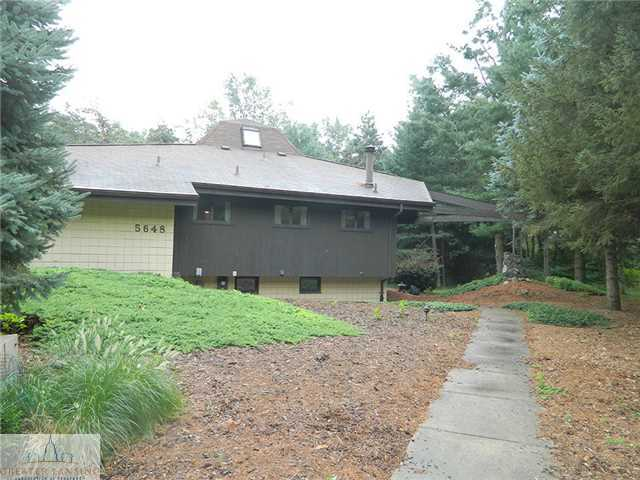 5648 Green Rd - Primary Photo - 1