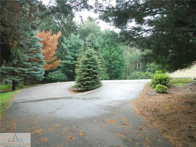 5648 Green Rd - Additional Photo - 3