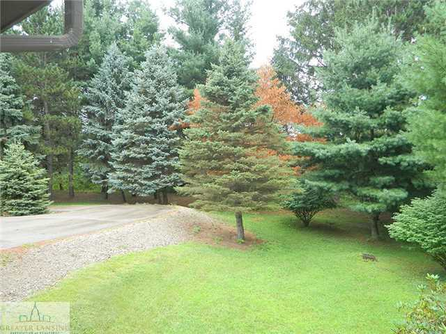 5648 Green Rd - Additional Photo - 6
