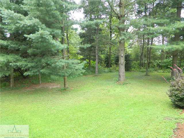 5648 Green Rd - Additional Photo - 8