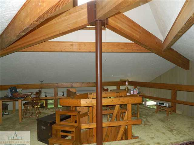 5648 Green Rd - Additional Photo - 11