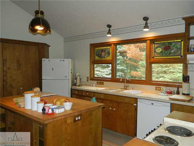 5648 Green Rd - Additional Photo - 12