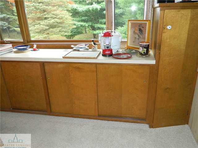 5648 Green Rd - Additional Photo - 15