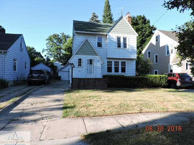 534 Edison Ave - Primary Photo - 1