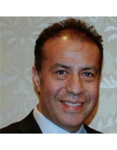 Natan Espinosa agent image