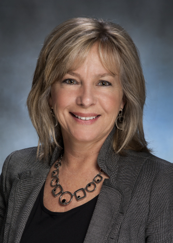 Dawn Brewster agent image