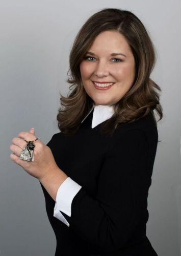 Jennifer Cooper agent image