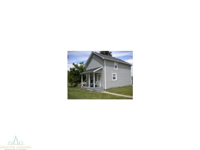 8608 E Vermontville Hwy - Primary Photo - 1