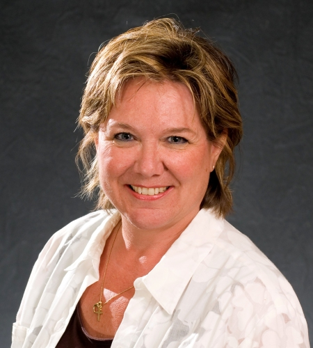 Susan Barber agent image