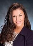 Nicole Kitzmiller Team agent image