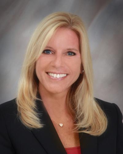 Lisa K VanderMeer agent image