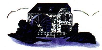 Charles Millbrook agent image