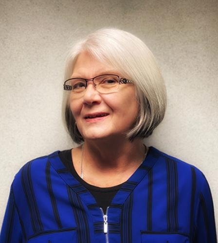 Suzanne Mishler agent image