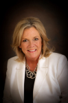 Michele McCardel agent image