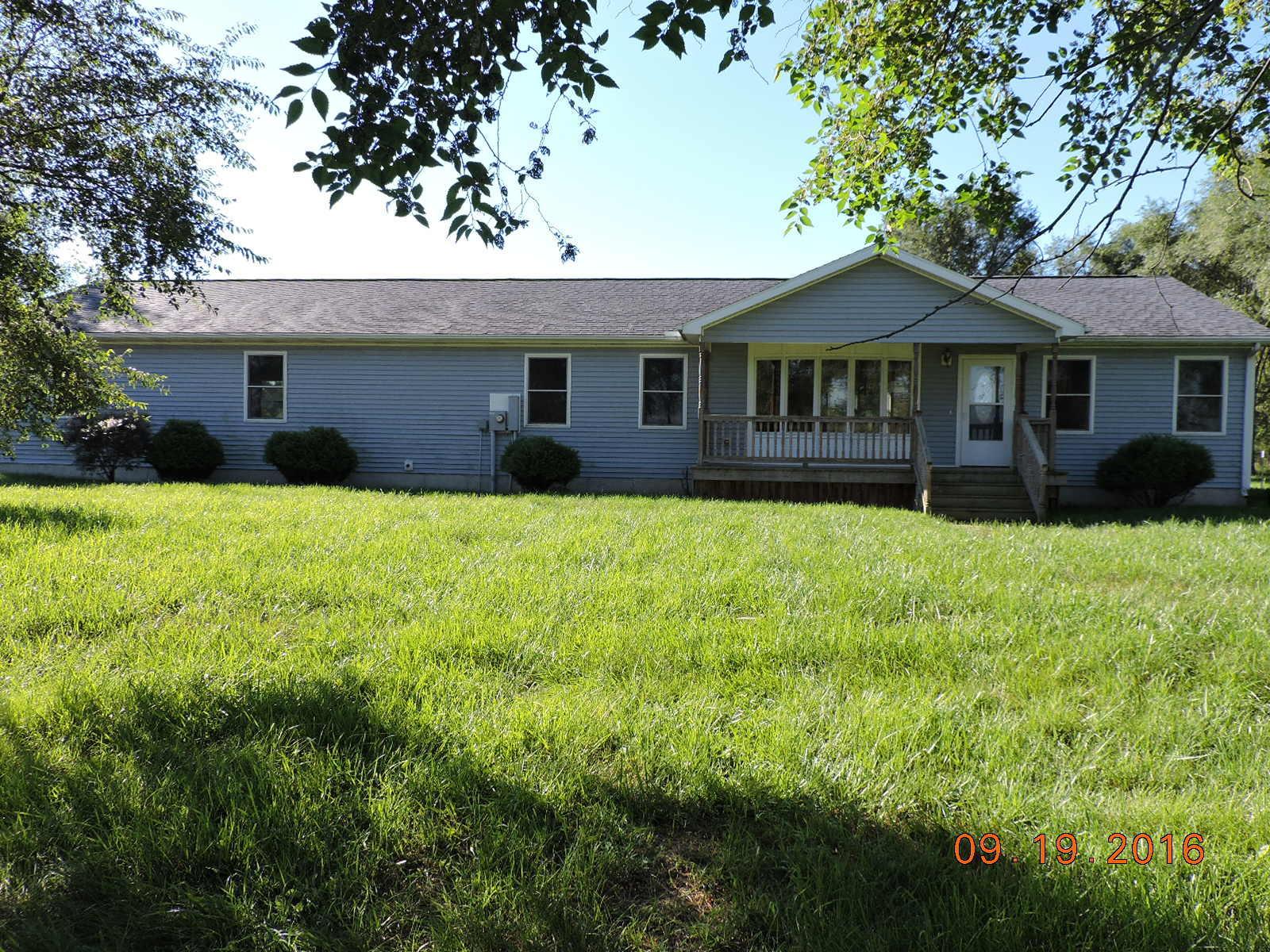 3341 W Gratiot County Line Rd - DSCN9451 - 1