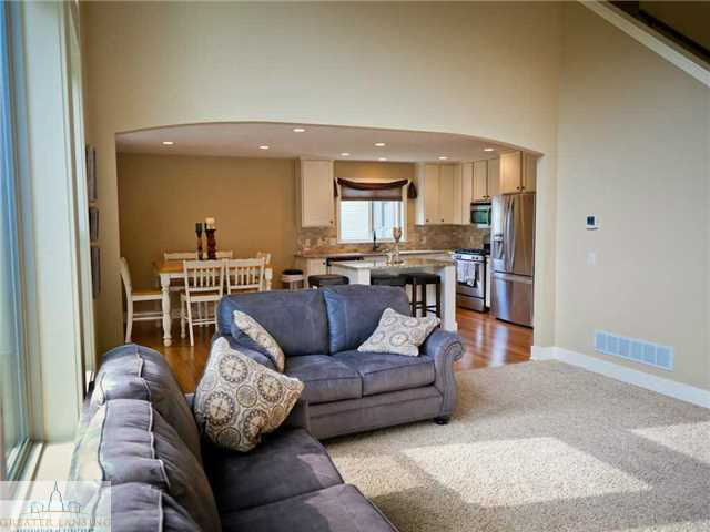 5226 Twinging Drive - Additional Photo - 6