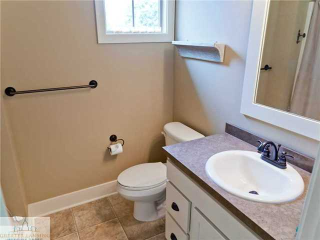 5226 Twinging Drive - Additional Photo - 20