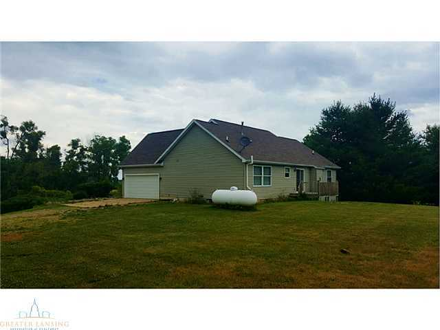 4598 Long Hwy - Additional Photo - 21