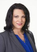 Miriam Olsen agent image