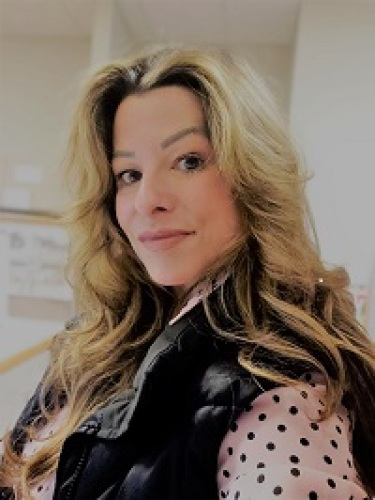Shannon Fahey agent image