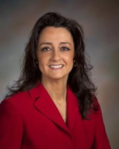 Christina Kay Tamburino agent image