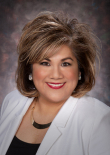Velma L. Herzberg, Associate Broker