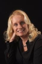 Kristen B Brown agent image