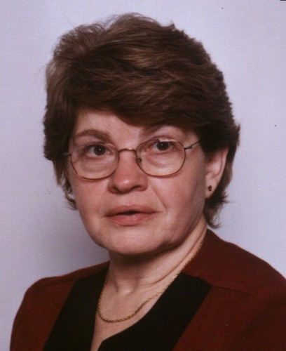 Jennie Neff-Harton agent image