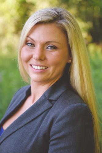 Julie Baker agent image