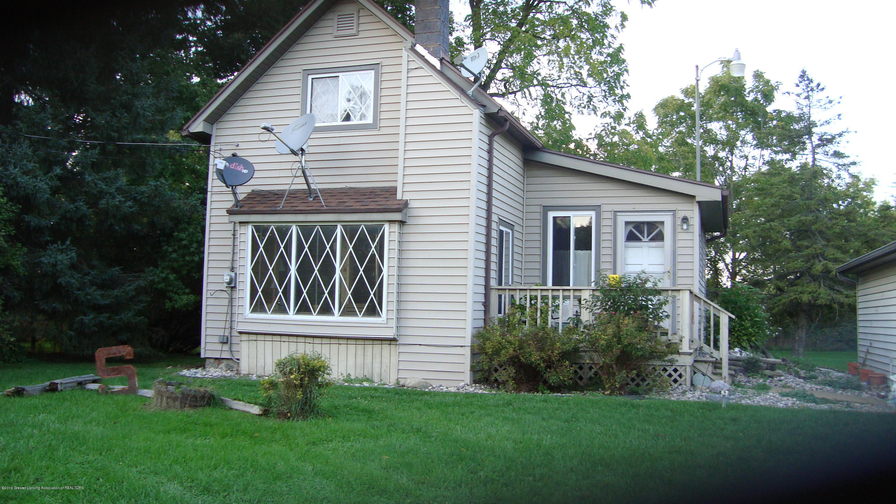5755 E Price Rd - Front - 1