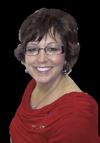 Sheila Buck agent image