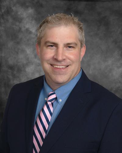Ross H. Yednock agent image