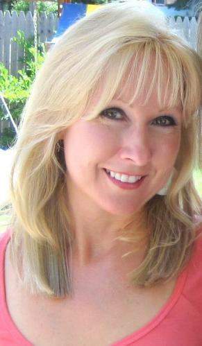 Brenda Lee Loriaux Patino agent image