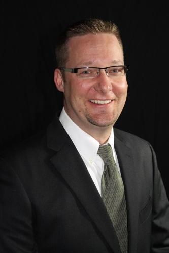 Zachary Soderberg agent image