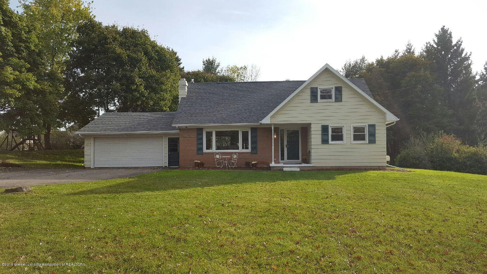 1405 W Dill Rd - Resized_20161028_155505 - 1