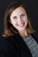 Carey Ann McLamara agent image
